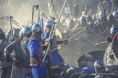 XXIV Festiwal Słowian i Wikingów [Sierpień 18] 1377b