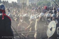 XXIV Festiwal Słowian i Wikingów [Sierpień 18] 2489b