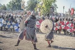 XXIV Festiwal Słowian i Wikingów [Sierpień 18] 2614b