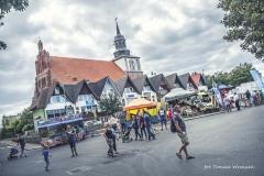 XXIV Festiwal Słowian i Wikingów [Sierpień 18] 2925b