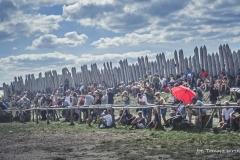 XXIV Festiwal Słowian i Wikingów [Sierpień 18] 3054b
