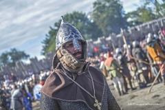 XXIV Festiwal Słowian i Wikingów [Sierpień 18] 3069b
