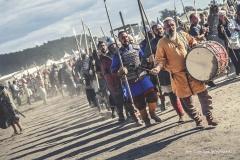 XXIV Festiwal Słowian i Wikingów [Sierpień 18] 3407b