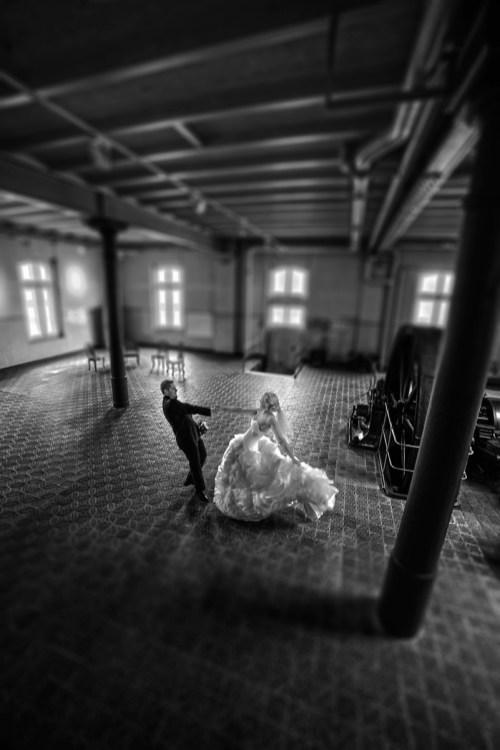 Hochzeitsfoto-Zürich
