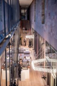 Eventfotos Basel