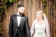 Hochzeitsfotograf Fricktal