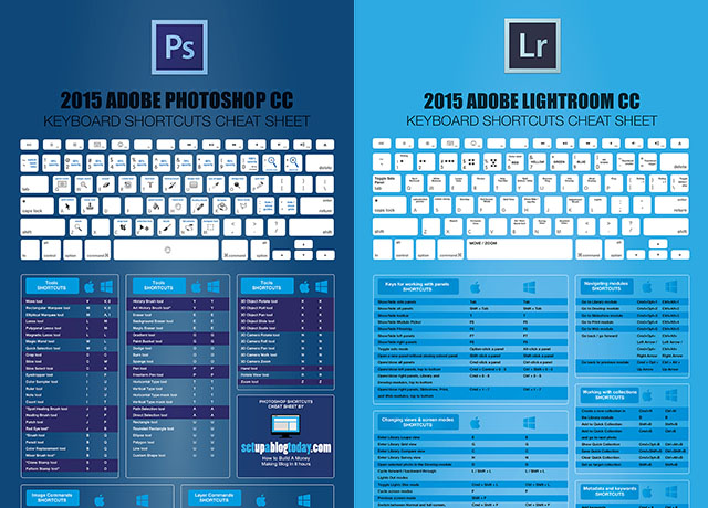 shortcuts-adobe-photoshop-ightroom