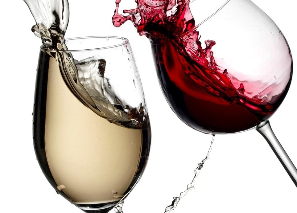 Fotografia este precum vinul