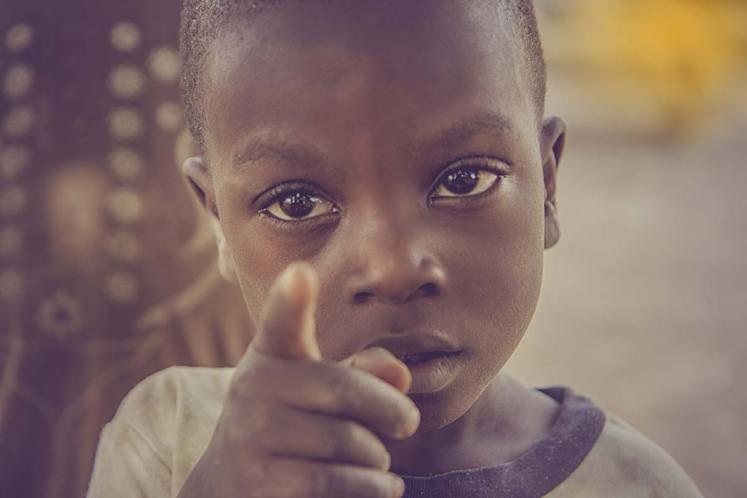 foto-und-poesie-africa