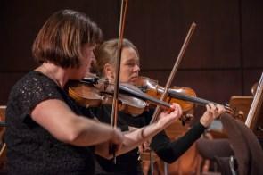 Siemens Orchester - Konzert