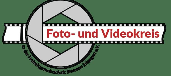 Fotoausstellung Bruck heute – von digital zurück zu analog