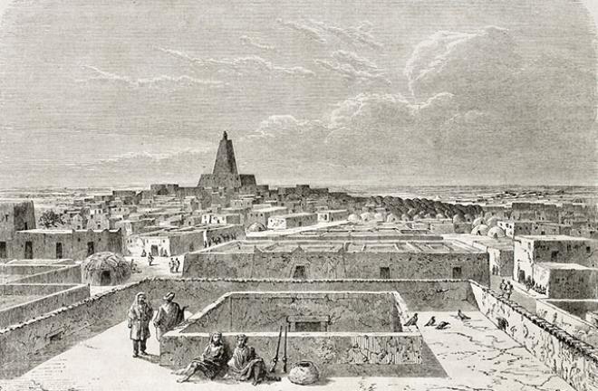 kum tepelerinin ardina saklanmis masalsi kent 719943 5788 8 b