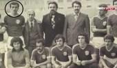 Cumhurbaşkanı Recep Tayyip Erdoğan: Futbola 15 Yaşında Başladım