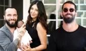 Ünlü Yapımcı Erol Köse, Şarkıcı Berkay'ın Eşine Sarkıntılık Yaptığı İddia Edilen Arda Turan'a Ateş Püskürdü