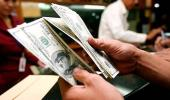 ABD'li Rahip Brunson Duruşması Öncesi Dolar Düşüşe Geçti