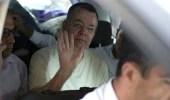 Brunson Mahkemede Son Sözlerini Söyledi: Masumum, Beraatimi İstiyorum