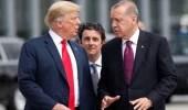 Trump'tan Rahip Brunson İçin Yeni Açıklama: Erdoğan'a Teşekkür Ediyorum