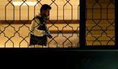 Türk Yetkiliden, Cemal Kaşıkçı Açıklaması: Başkonsolustuktan Toprak Çıktı