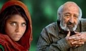 Amerikalı Haber Fotoğrafçısı Steve McCurry'den, Hayatını Kaybeden Ara Güler İçin Duygusal Paylaşım