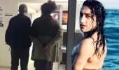 Erkek Çocukları Öpüştürdüğü Görüntülerden Sonra Tutuklanan Fenomen Gaga Bulut'un İlk İfadesi Ortaya Çıktı