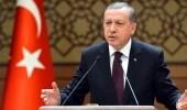 ABD Basınından Erdoğan'a Büyük Övgü: Kaşıkçı Olayında Kimse Onun Kadar Baskı Yapmadı