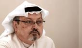 Suudi Arabistan'dan Cemal Kaşıkçı Açıklaması: Konsoloslukta Çıkan Arbedede Öldü