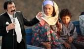 Müslüm Gürses'in Hayatının Anlatıldığı Filmin Çekimlerinde 21 Milyon Lira Harcandı