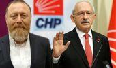 CHP ve HDP İstanbul'da İttifak İçin Celal Doğan İsminde Buluşmaya Çalışıyor