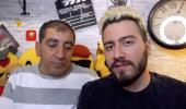 Enes Batur, Tepki Çeken Videosunun Kamera Arkasını Yayınlayarak Ters Köşe Yaptı!