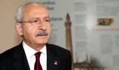 CHP Lideri Kılıçdaroğlu, Cumhurbaşkanı Erdoğan'a Tazminatı Ödemek İçin Villasını Satmış