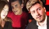Sosyal Medyadan Koruma Derneği, Enes Batur, Kerimcan ve Danla Bilic'e Dava Açtı