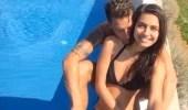 Amine Gülşe ve Mesut Özil 3 Ayrı Ülkede Düğün Yapacak