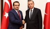AK Parti Bayburt Belediye Başkan Adayı Fatih Yumak kimdir?