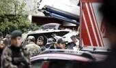 Bakan Akar Helikopter Kazasındaki Kahreden Detayı Açıkladı: Kimseye Zarar Vermemek İçin Çaba Göstermişler