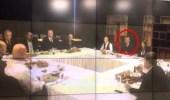 İstanbul İçin Konuşulan Ekrem İmamoğlu, CHP'li Belediye Başkanlarıyla Görüştü