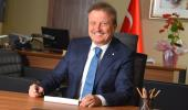 İYİ Parti Afyonkarahisar Belediye Başkan Adayı Mahmut Koçak Kimdir?