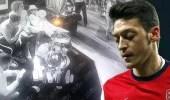 Mesut Özil'in Uyuşturucu Kullandığı Partideki Kızlardan Biri: Mesut Bilincini Kaybetti