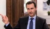 Dışişleri Bakanı Çavuşoğlu: Esad ile Çalışmayı Değerlendirebiliriz