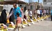 İnsani Yardım İçin Yemen'e Giden Türk Heyeti Alıkonuldu