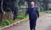 Metin Akpınar'ın Avukatlarından Açıklama: Cumhurbaşkanı'na Yanlış Aksettirildi