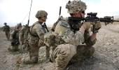 ABD, Türkiye'ye Şart Koştu: Kürtleri Korumaya Yönelik Anlaşma İmzalanmadan Askerimiz Çekilmeyecek