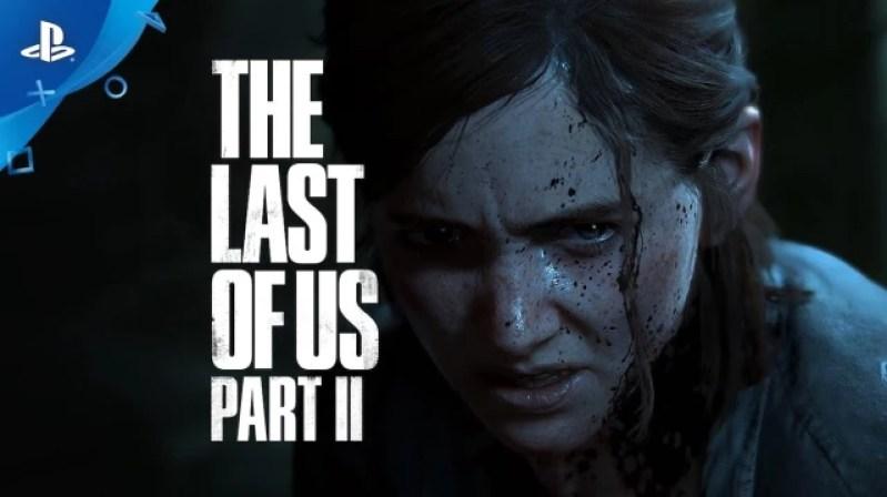 The Last of US Part 2, Türkiye'de Ön Sipariş ile Satışa Sunuldu, İşte  Fiyatı - Haberler