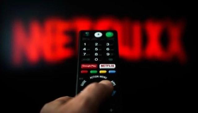 Netflix şifre paylaşımını engelleyecek uygulama için düğmeye bastı