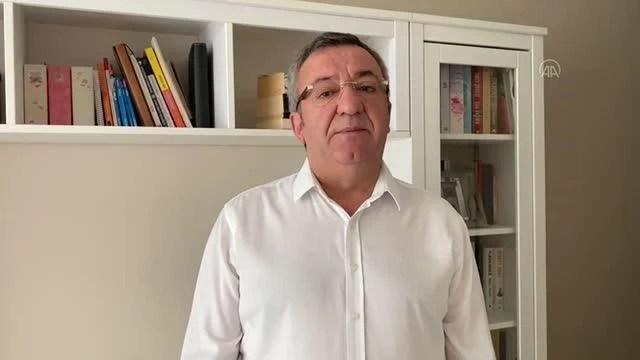 """CHP'den emekliler ve asgari ücretliler için """"sosyal refah"""" teklifi"""