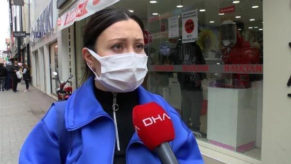 VAKALARIN GERİLEMEYE BAŞLADIĞI SAMSUN'DA REHAVETE KAPILMAYIN UYARISI