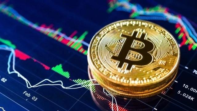 TBMM'den dikkat çeken rapor: Teşvik edici düzenlemeler yapılırsa, Bitcoin pazarından gelir elde edebiliriz