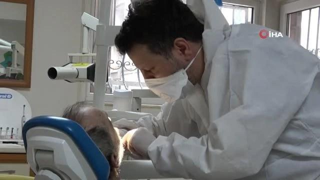Oruçluyken ağız kokusu ve kuruluğundan kurtulmak mümkün