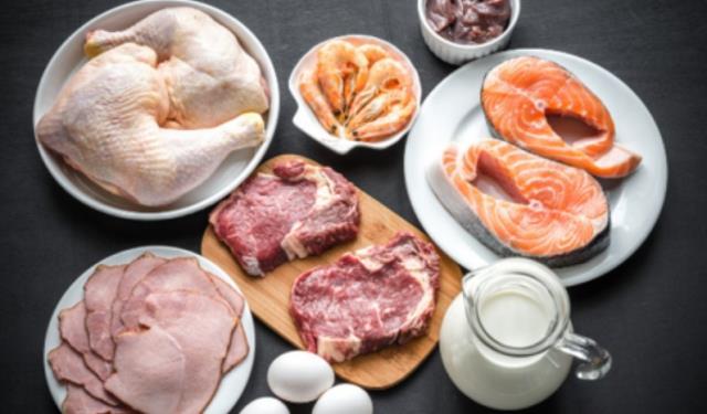 Dukan diyeti nedir? Merak edenler için dukan diyeti listesi