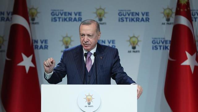son dakika cumhurbaskani erdogan karadeniz de 14160072 876 o