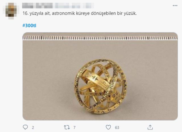 kpss giris ucretinin 300 liraya yukseldigi 14161952 6389 m
